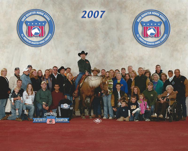 01-2007-1pic