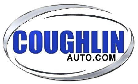 Coughlin Auto